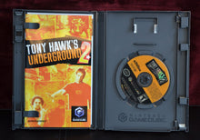Load image into Gallery viewer, Tony Hawk Underground 2