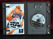 Load image into Gallery viewer, Nba Live 2003
