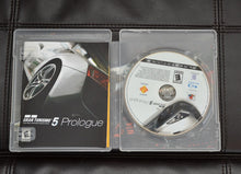 Load image into Gallery viewer, Gran Turismo 5