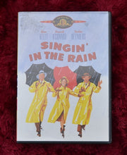 Load image into Gallery viewer, Singin' in The Rain