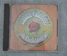 Load image into Gallery viewer, Grateful Dead American Beauty