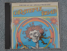 Load image into Gallery viewer, Grateful Dead Skeleton