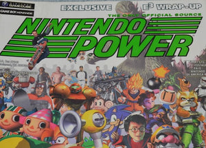 Nintendo Power E3 Roundup