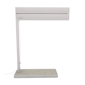 Lightbar Task Light, Freestanding - bluespaceinteriors office furniture los angeles