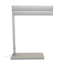 Load image into Gallery viewer, Lightbar Task Light, Freestanding - bluespaceinteriors office furniture los angeles