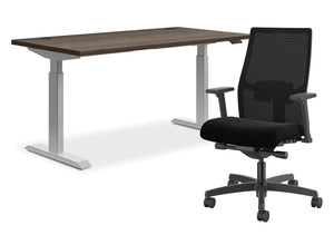 A More Comfortable Home Office – The Go Getter Bundle - bluespaceinteriors office furniture los angeles