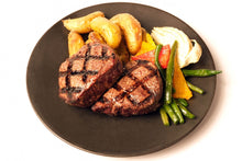 "將圖片載入圖庫檢視器 ""FRESH"" Beef Tenderloin (8oz x 2pcs per order)($44/2pc)"