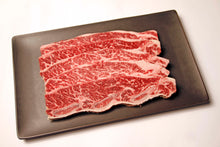 Load image into Gallery viewer, AAA Short Rib 1cm (1kg/Pack)