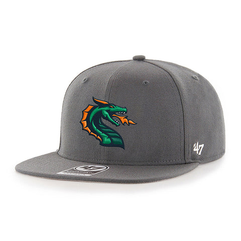 Seattle Dragons XFL SnapBack Hat