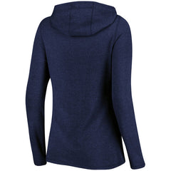 Women's Mariners Winning Side Sweatshirt