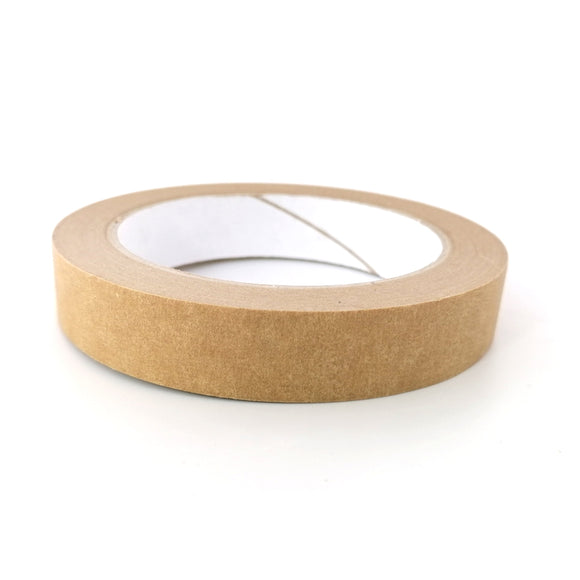 Paper Tape 19mm