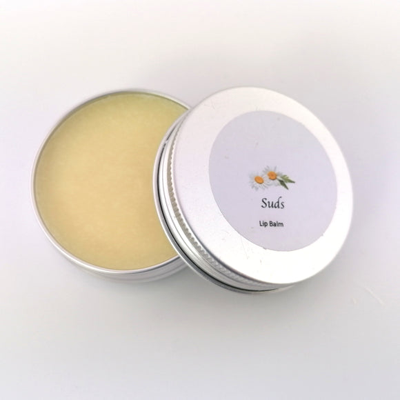 Suds Cocoa Butter Lip Balm 30ml