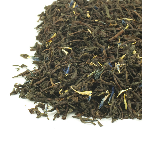 Earl Grey Tea (Loose)