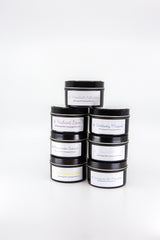 The Spa Girl LIfe Candle Sample Pack - The Spa Girl Life