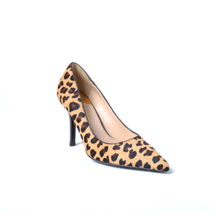 Primary Photo - BRAND: COLE-HAAN STYLE: SHOES HIGH HEEL COLOR: LEOPARD PRINT SIZE: 7.5 SKU: 293-29311-33433