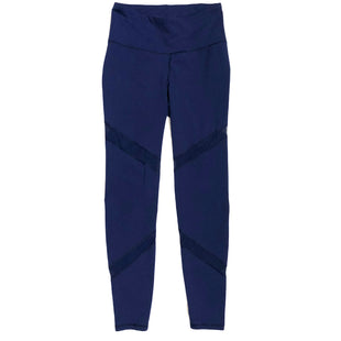 Primary Photo - BRAND: OLD NAVY STYLE: ATHLETIC PANTS COLOR: PURPLE SIZE: M SKU: 293-29312-30912