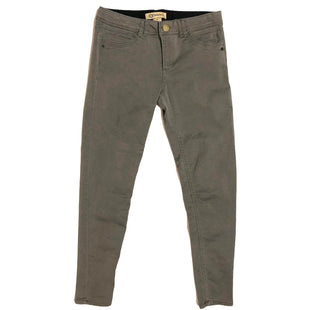 Primary Photo - BRAND: DEMOCRACY STYLE: JEANS COLOR: TAUPE SIZE: 6 SKU: 293-29312-30647
