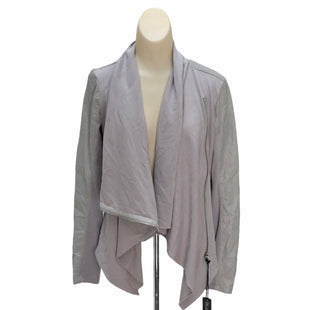 Primary Photo - BRAND: BLANKNYC STYLE: BLAZER JACKET COLOR: TAUPE SIZE: M SKU: 293-29311-30949