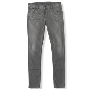 Primary Photo - BRAND: CITIZENS OF HUMANITY STYLE: JEANS COLOR: GREY SIZE: 8 SKU: 293-29338-10670