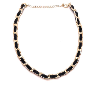 Primary Photo - BRAND:    CLOTHES MENTOR STYLE: NECKLACE SKU: 293-29311-35412