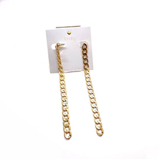 Primary Photo - BRAND:   CMC STYLE: EARRINGS SKU: 293-29311-35330