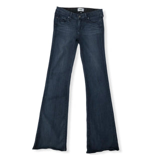 Primary Photo - BRAND: PAIGE STYLE: JEANS COLOR: DENIM SIZE: 6 SKU: 293-29338-10671