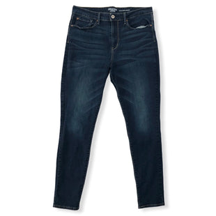 Primary Photo - BRAND: LEVIS STYLE: JEANS COLOR: DENIM SIZE: 16 SKU: 293-29312-26261