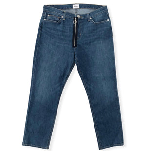 Primary Photo - BRAND: HUDSON STYLE: JEANS COLOR: DENIM BLUE SIZE: 8 SKU: 293-29311-30330