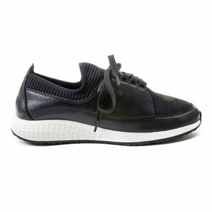 Primary Photo - BRAND: NURTURE STYLE: SHOES ATHLETIC COLOR: BLACK SIZE: 8 SKU: 293-29312-27084