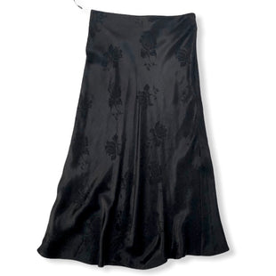 Primary Photo - BRAND:   CMC STYLE: SKIRT COLOR: BLACK SIZE: 2 OTHER INFO: 1. STATE - SKU: 293-29344-2282