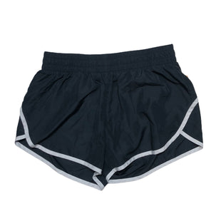 Primary Photo - BRAND: ATHLETIC WORKS STYLE: ATHLETIC SHORTS COLOR: BLACK SIZE: M SKU: 293-29351-374