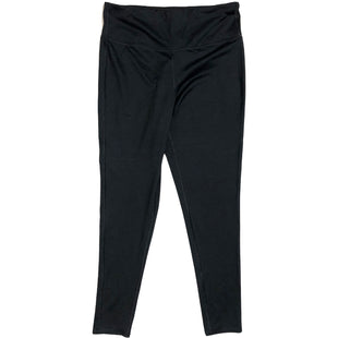 Primary Photo - BRAND: CHAMPION STYLE: ATHLETIC PANTS COLOR: BLACK SIZE: XXL SKU: 293-29312-30893