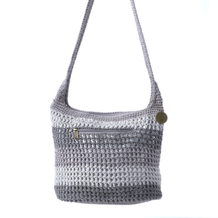 Primary Photo - BRAND: THE SAK STYLE: HANDBAG COLOR: TAUPE SIZE: MEDIUM SKU: 293-29311-34319