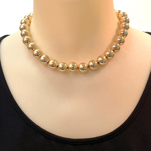 Primary Photo - BRAND:    CLOTHES MENTOR STYLE: NECKLACE SKU: 293-29338-10423