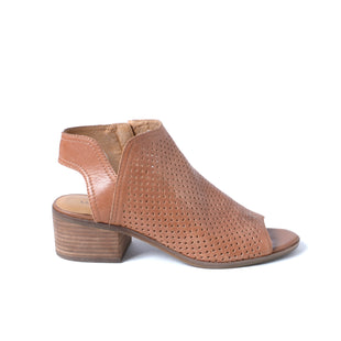 Primary Photo - BRAND: LUCKY BRAND STYLE: SANDALS HIGH COLOR: BROWN SIZE: 9 SKU: 293-29312-31503