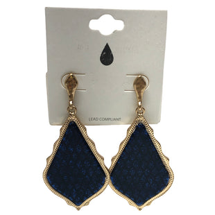 Primary Photo - BRAND:   CMC STYLE: EARRINGS SKU: 293-29311-35336