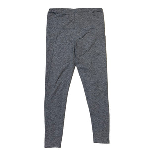 Primary Photo - BRAND: CHAMPION STYLE: ATHLETIC PANTS COLOR: GREY SIZE: L SKU: 293-29351-398