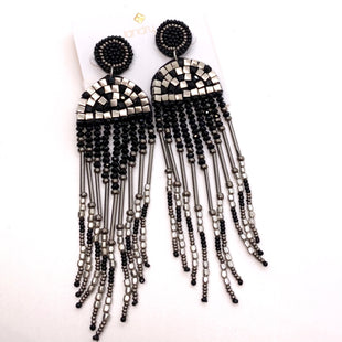 Primary Photo - BRAND:    CLOTHES MENTOR STYLE: EARRINGS OTHER INFO: TRAY 6 SKU: 293-29312-31934