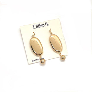 Primary Photo - BRAND:   CMC STYLE: EARRINGS SKU: 293-29311-35331