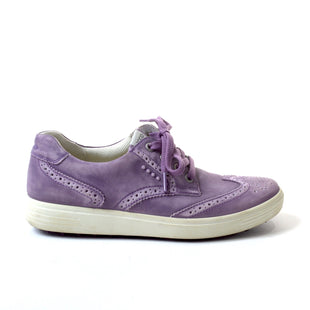Primary Photo - BRAND: ECCO STYLE: SHOES ATHLETIC COLOR: PURPLE SIZE: 8 SKU: 293-29342-6869