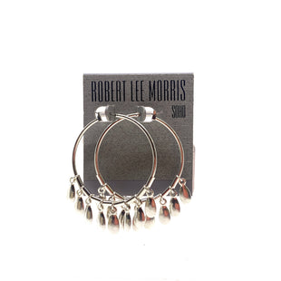 Primary Photo - BRAND:    CLOTHES MENTOR STYLE: EARRINGS SKU: 293-29311-33932