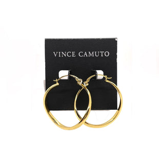 Primary Photo - BRAND:   CMC STYLE: EARRINGS SKU: 293-29311-35306