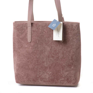 Primary Photo - BRAND: UNIVERSAL THREAD STYLE: HANDBAG COLOR: MAUVE SIZE: LARGE SKU: 293-29311-29137