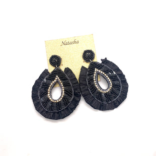 Primary Photo - BRAND:   CMC STYLE: EARRINGS OTHER INFO:SKU: 293-29311-35321