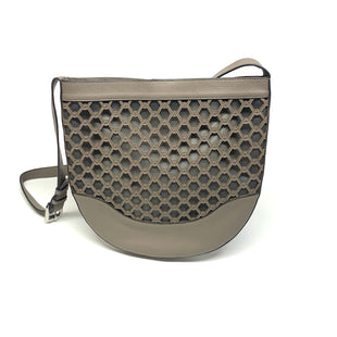 Primary Photo - BRAND: VINCE CAMUTO STYLE: HANDBAG LEATHER COLOR: TAUPE SIZE: MEDIUM SKU: 293-29311-34774NEW!