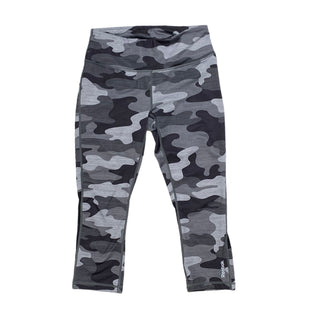 Primary Photo - BRAND: AVIA STYLE: ATHLETIC CAPRIS COLOR: GREY SIZE: S SKU: 293-29311-20055