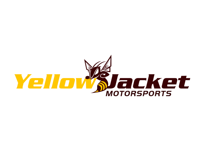 New Website for Yellow Jacket Motorsports