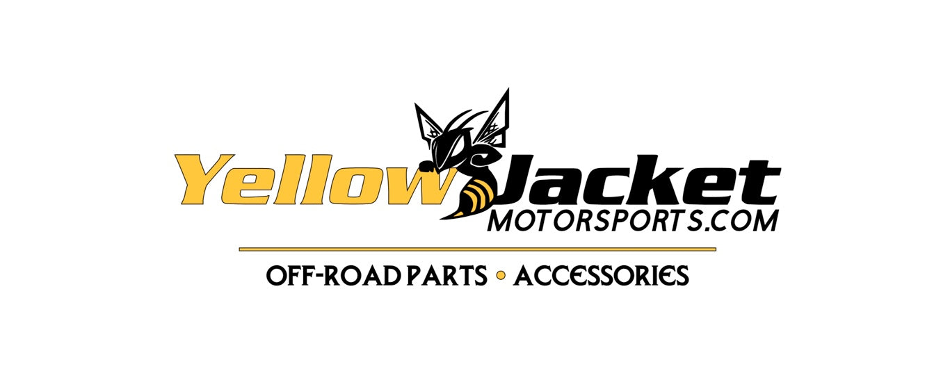 Yellow Jacket Motorsports