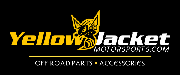 Yellow Jacket Motorsports, LLC