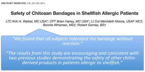 chitosan_stop_bleeding_fast_blood_stopper_hemostat_shellfish_allergy